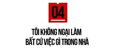 Cung Le: 'Toi se danh cho Flores no don vi bat nat vo su Viet Nam' hinh anh 13
