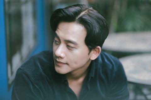 Mai Tai Phen: 'Toi van rung dong khi gap lai Huong Tram' hinh anh 1