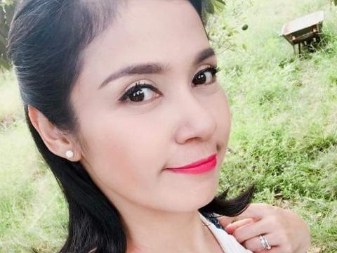 Viet Trinh: 'O tuoi 46, toi khong con muon tinh cam trai gai' hinh anh