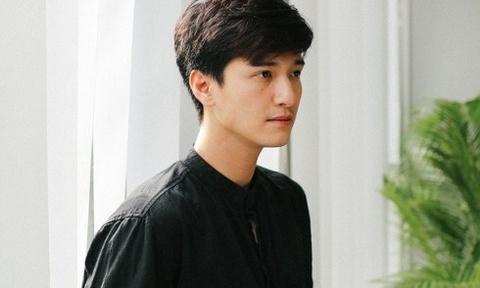 Huynh Anh: 'Toi rat xau ho khi bi Viet Huong to, de 100 nguoi cho doi' hinh anh