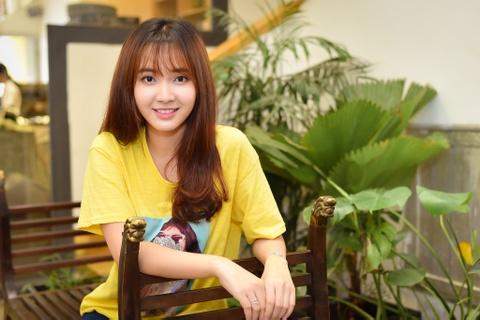 'Thanh nu Bolero' Jang Mi: 'S.T da lay di nu hon dau doi cua toi' hinh anh 4