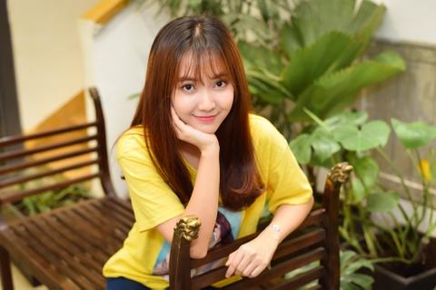 'Thanh nu Bolero' Jang Mi: 'S.T da lay di nu hon dau doi cua toi' hinh anh