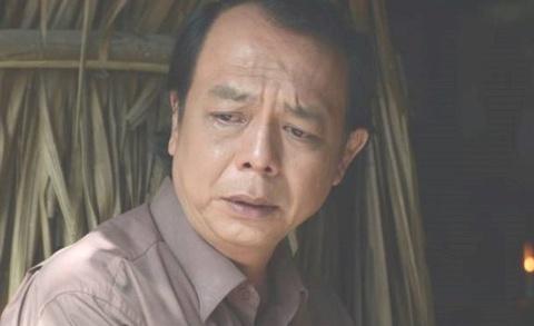 Nghe si mien Nam bang hoang khi NSUT Thanh Hoang qua doi vi ung thu hinh anh
