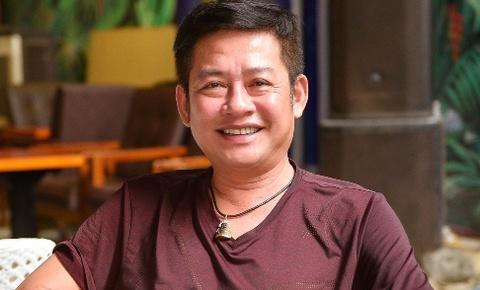 Dien vien hai Tan Beo: 'Toi khong the keo Tan Bo theo minh mai' hinh anh