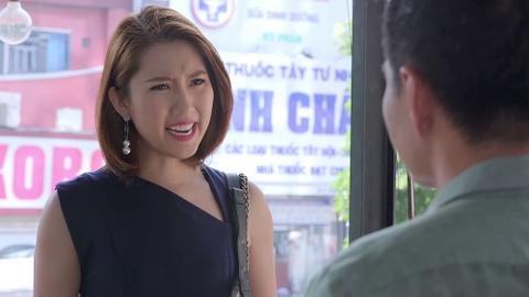 'Gao nep gao te': Han noi nong khi chong than thiet voi tinh cu hinh anh