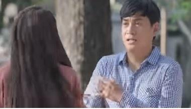 'Gao nep gao te' tap 63: Trinh tuc gian voi chu Quang hinh anh