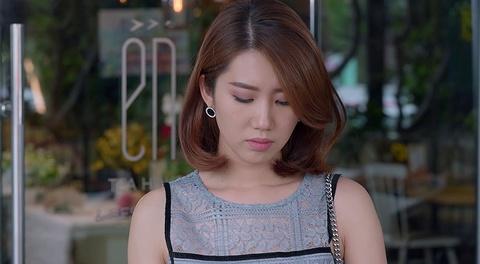 'Gao nep gao te': Vi tai san cua nhan tinh, Han ly than voi Kiet hinh anh