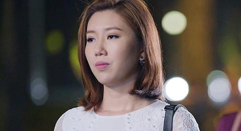 'Gao nep gao te': Han tuyen bo cuoi giam doc ngay khi ly hon chong hinh anh