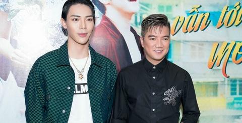 Dàn sao Vpop quy tụ trong MV ca ngợi cuộc sống đáng yêu ở Sài Gòn