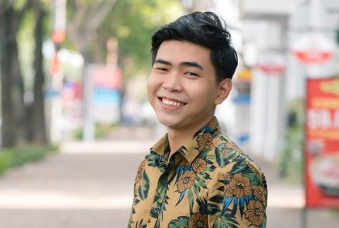 Cay hai Minh Du: 'Toi tung tu trach minh qua do vi dien ban nang' hinh anh 4