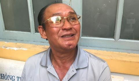 Duy Phuong nhan boi thuong hang tram trieu tu NSX Sau anh hao quang hinh anh