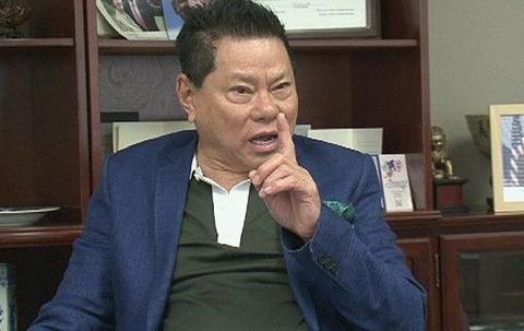 Ty phu Hoang Kieu se kien Sky Music, doi boi thuong nhieu ty dong hinh anh
