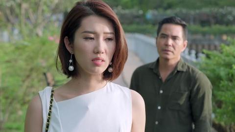Phim 'Gao nep gao te' ket thuc o tap 109 gay nhieu tranh cai hinh anh