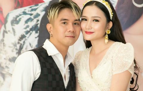 Khanh Don: 'Toi lang nhang, ruou che nen bi Luong Bich Huu tu mat' hinh anh