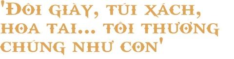 Le Quyen: 'Toi va Ho Ngoc Ha het duyen. The thoi!' hinh anh 3
