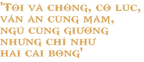Le Quyen: 'Toi va Ho Ngoc Ha het duyen. The thoi!' hinh anh 7
