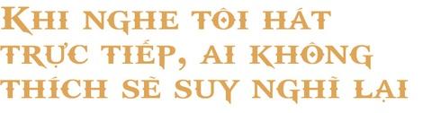 Le Quyen: 'Toi va Ho Ngoc Ha het duyen. The thoi!' hinh anh 14