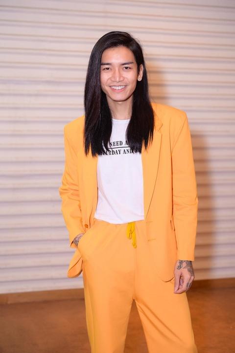 Tran Thanh tiet lo Lan Ngoc thoai mai thay do truoc mat dan ong hinh anh 11