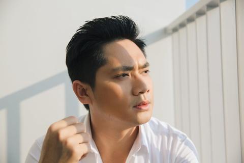 Minh Luan: 'Chia tay Lan Ngoc va Ho Bich Tram, toi deu thay co loi' hinh anh 1