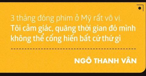 Ngo Thanh Van: 'O tuoi 40, toi khong tien, khong tinh, khong con cai' hinh anh 8