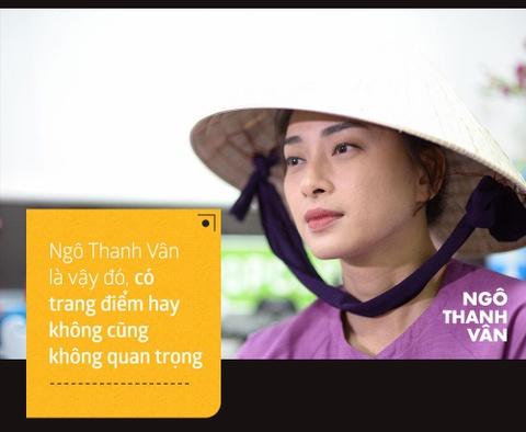 Ngo Thanh Van: 'O tuoi 40, toi khong tien, khong tinh, khong con cai' hinh anh 10