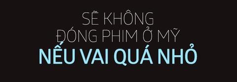 Ngo Thanh Van: 'O tuoi 40, toi khong tien, khong tinh, khong con cai' hinh anh 3