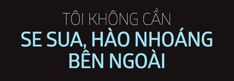 Ngo Thanh Van: 'O tuoi 40, toi khong tien, khong tinh, khong con cai' hinh anh 9