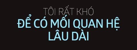 Ngo Thanh Van: 'O tuoi 40, toi khong tien, khong tinh, khong con cai' hinh anh 12