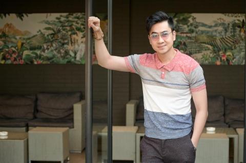 Tung Lam: 'Toi no nan, tuot doc sau sai lam muon nha 100 ty de khoe' hinh anh 5