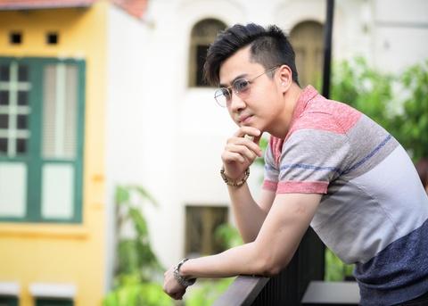 Tung Lam: 'Toi no nan, tuot doc sau sai lam muon nha 100 ty de khoe' hinh anh 1