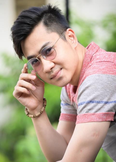 Tung Lam: 'Toi no nan, tuot doc sau sai lam muon nha 100 ty de khoe' hinh anh 2