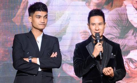 Ly Hai: 'Vai phim Viet thu 100 ty dong nhung nhieu phim chet nhu ra' hinh anh