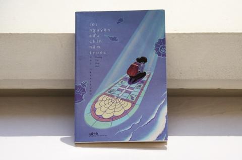 Ono Masatsugu: 'Con nguoi dong hanh cung noi dau' hinh anh 2
