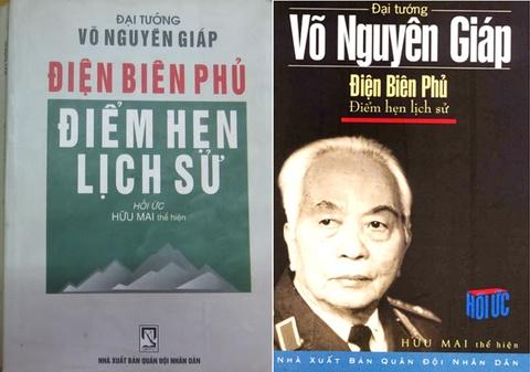 Tuong De Castries bi bat o Dien Bien Phu nhu the nao? hinh anh 1