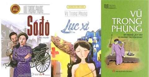 'Lam di' cua Vu Trong Phung - Tieng noi thuc tinh ve dao duc hinh anh 2