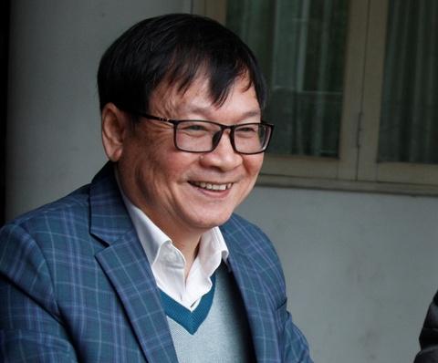 Di tu 3h dem, doi mua ret cho xin chu ky Nguyen Nhat Anh hinh anh 1