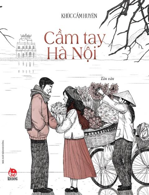 Dat nuoc long lay qua Ha Noi diu dang, Tay Bac hung vi, Hoi An co kinh hinh anh 2