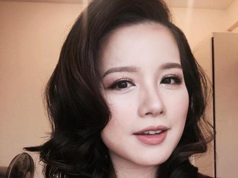 MC Minh Trang: 'Nguoi phu nu sau khi chia tay thuong tro nen sat da' hinh anh