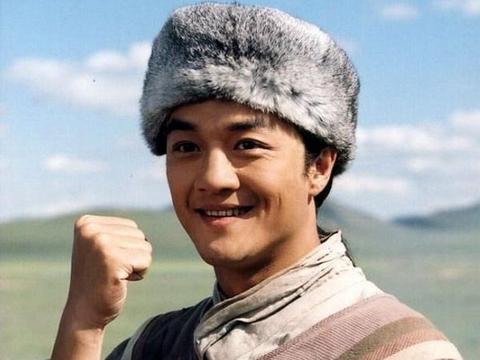 Chuong phap nao manh nhat trong phim Kim Dung? hinh anh