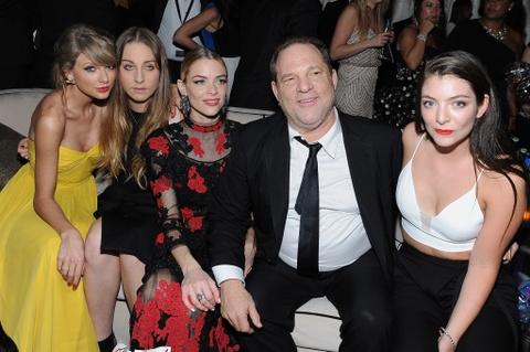 Lam dung tinh duc: Bong ma ban thiu bao trum Hollywood hinh anh 4