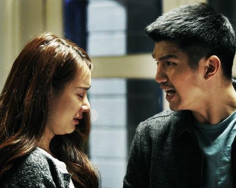 Nha Phuong: 'Toi tu ti nen khong the mac goi cam' hinh anh 6