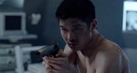 Trailer 'Loi Bao' hinh anh