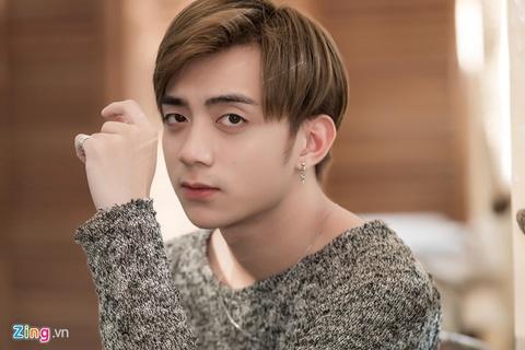 Son Tung M-TP - Soobin Hoang Son: Ai la hoang tu nhac Viet? hinh anh 4