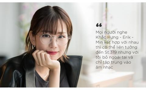 Min thang lon o ZMA: 'Nam 2017, toi tai sinh tu tay trang va buon ba' hinh anh 18