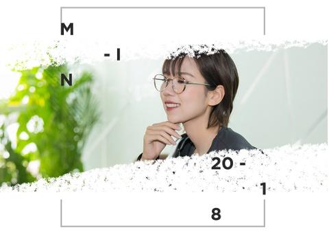 Min thang lon o ZMA: 'Nam 2017, toi tai sinh tu tay trang va buon ba' hinh anh 12