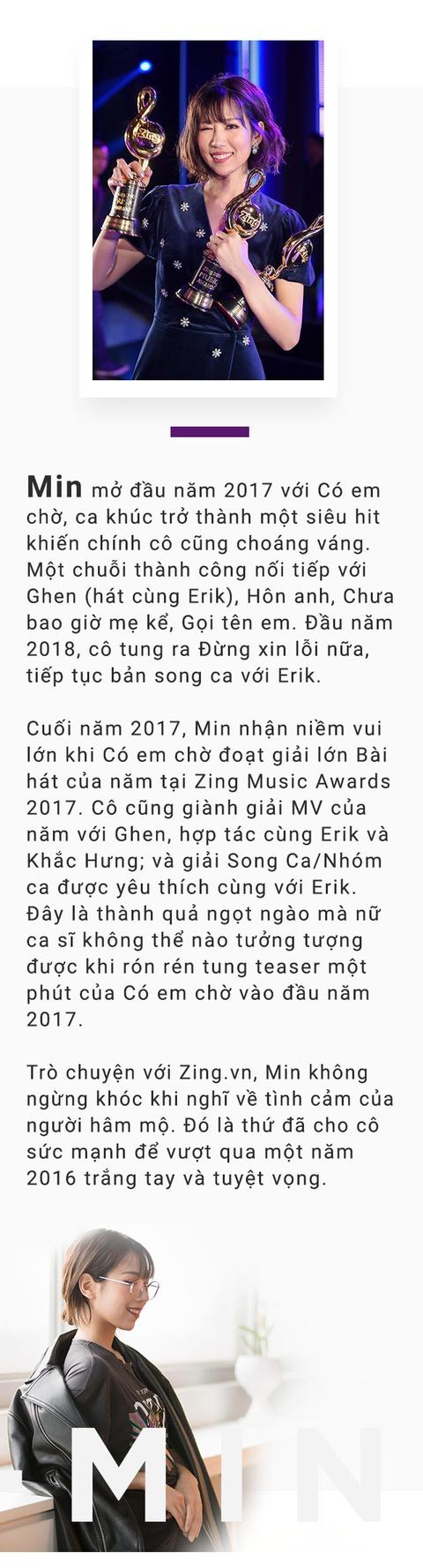 Min thang lon o ZMA: 'Nam 2017, toi tai sinh tu tay trang va buon ba' hinh anh 3