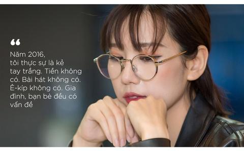 Min thang lon o ZMA: 'Nam 2017, toi tai sinh tu tay trang va buon ba' hinh anh 7