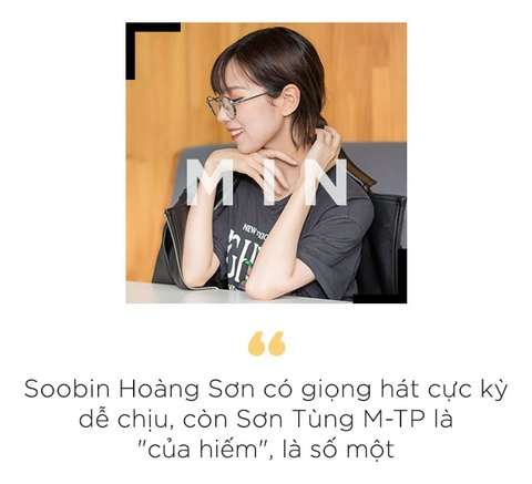Min thang lon o ZMA: 'Nam 2017, toi tai sinh tu tay trang va buon ba' hinh anh 11