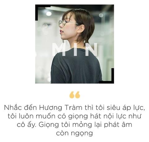 Min thang lon o ZMA: 'Nam 2017, toi tai sinh tu tay trang va buon ba' hinh anh 21