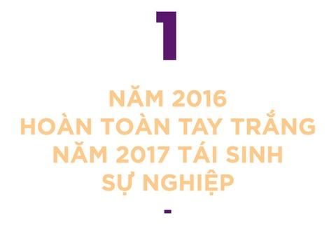 Min thang lon o ZMA: 'Nam 2017, toi tai sinh tu tay trang va buon ba' hinh anh 5